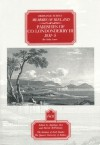 Ordnance Survey Memoirs of Ireland: Vol. 11: Parishes of Co. Londonderry III: 1831-5 - Angelique Day, Patrick McWilliams