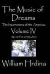 The Music of Dreams - William Hrdina