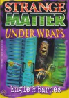 Under Wraps - Marty M. Engle, Johnny Ray Barnes