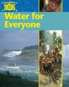 Water for Everyone - Sally Morgan
