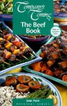 Company's Coming: The Beef Book - Jean Paré