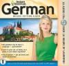 German Audio Deluxe Volume 2 - Topics Entertainment