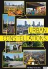 Urban Constellations - Matthew Gandy