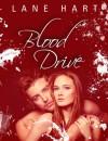 Blood Drive - Lane Hart