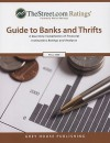 Thestreet.com Ratings Guide to Banks and Thrifts: Fall 2008 - Laura Mars-Proietti