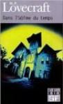 Dans l'abime du Temps - H. P. Lovecraft