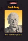Man and His Symbols: Approaching the Unconscious - C.G. Jung