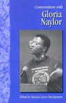 Conversations with Gloria Naylor - Gloria Naylor