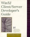 Win32 Client/Server Developer's Guide - Douglas J. Reilly