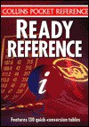 Ready Reference - The Diagram Group