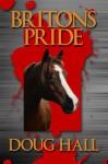 Britons Pride - Doug Hall
