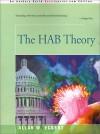 The HAB Theory - Allan Eckert