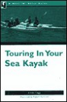 The Nuts 'N' Bolts Guide to Touring in Your Sea Kayak - Linda Legg, Robert Harrison