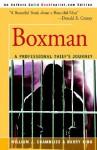 Boxman: A Professional Thief's Journey - William J. Chambliss, Harry King