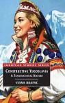 A History of Yugoslavia - Patricia Clavin, Vesna Drapac, Patricia Clavin