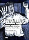 Thrilling Comprehension - Michael Coleman, Meena Arnold
