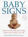 Baby Signs - Linda Acredolo