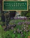 The Englishman's Garden - Lees-Milne, Rosemary Verey