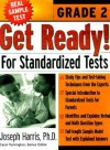 Get Ready! for Standardized Tests: Grade 3 - Karen Mersky, Carol Turkington