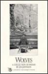 Wolves - Jim Johnson