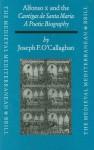 Alfonso X and the Cantigas de Santa Maria: A Poetic Biography - Joseph F. O'Callaghan, David Abulafia, Michael Whitby, Mark Meyerson