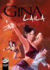 Gina: Laila - Gerdi WK