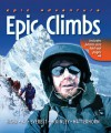 Epic Adventure: Epic Climbs - John Cleare