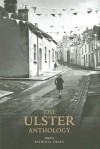 The Ulster Anthology - Patricia Craig