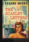 Scarlet Letters: Tales of Adultery from Ellery Queen's Mystery Magazine - Eleanor Sullivan