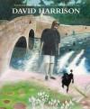 David Harrison - Alistair Robinson, Lucinda Lambton