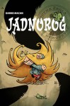 Jadnorog - Darko Macan