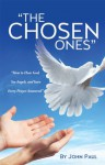 The Chosen Ones - John Paul