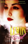 Lemon Girl - Jyoti Arora