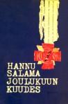 Joulukuun kuudes - Hannu Salama