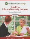 Thestreet.com Ratings Guide to Life and Annuity Insurers: Winter 2008/09 - Laura Mars-Proietti