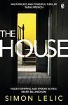 The House - Simon Lelic