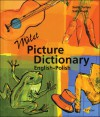 Milet Picture Dictionary (English�Polish) - Sedat Turhan, Sally Hagin