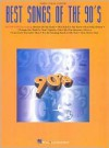 Best Songs of the 90s - Hal Leonard Publishing Company