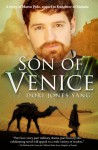 Son of Venice - Dori Jones Yang