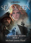 Sea Queen - Michael James Ploof