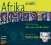 Aké. Jahre der Kindheit - Wole Soyinka, Walter Kreye