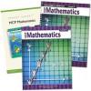 Modern Curriculum Press Mathematics Level F Homeschool Kit 2005c - Dale Seymour Publications