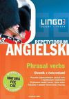 Angielski. Phrasal Verbs - Dorota Koziarska, Alisa Mitchel Masiejczyk
