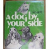 A Dog By Your Side - Lilo Hess