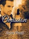 Omission - Taryn Plendl