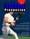 Baseball Prospectus, 1999 - Chris Kahrl, Rany Jazayerli
