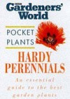 Hardy Perennials - Andi Clevely