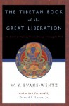 The Tibetan Book of the Great Liberation - W. Y. Evans-Wentz, Donald S. Lopez, C. G. Jung