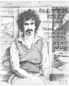 Blessed Relief: The Recordings Of FRANK ZAPPA Volume Three 1972-1973 - Scott Parker