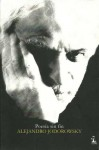 Poesía sin fin - Alejandro Jodorowsky